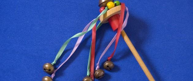 KinderOefentherapie-bij-babys